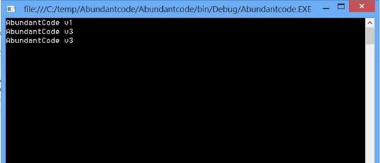 var keyword in Foreach Statement in C#