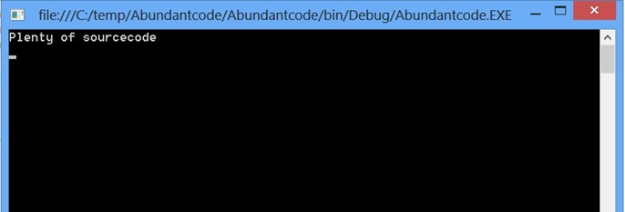 How to Use LINQ query on a DataTable in C#?