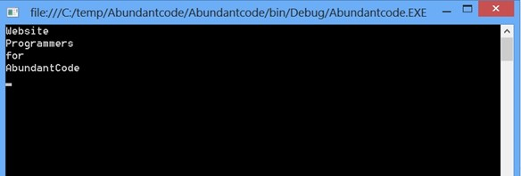How to use OrderBy Descending in Lambda Expression in C#?