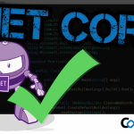 Migrating to .NET Core: Mission Complete by @codeopinion