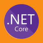Big Plans for Big Data and .NET for Spark by @dotnet