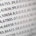 CSVHelper – Read column value into a List property @J0SEFtw