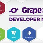 Building Cross-Platform Desktop Apps with Electron.NET by @GrapeCityUS